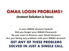 Online Gmail Technical Support to solve Issues of Gmail Account?   Are you searching online help to where you can solve any type of Gmail account issues help of Gmail technical support because Gmail is not offering any Phone number for Gmail customer so Gmail users have to find solution where they can learn complete procedure to fix issues of Gmail account because Gmail has lot of feature so it is very common that users will feel problem to using all these features so where you can find…