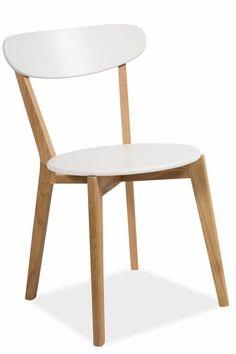 Jídelní židle MILAN SIL-MILANK