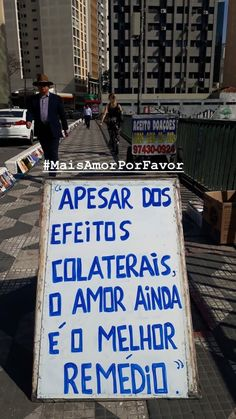 Ah, o amor. Frases Show, Wise Quotes, Motivational Quotes, Lol League Of Legends, Some Words, Good Vibes, Sentences, Life Lessons, Texts