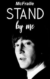 Razones Para Shippear Mclennon Razon 5 The Beatles Stand By Me John Lennon