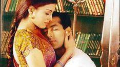 salman khan and Aishwarya Rai love story is well known in bollywood . salman khan ,vivek oberoi and aishwarya Rai traingle love story. Salman Khan Aishwarya Rai, Aishwarya Rai Pictures, Vivek Oberoi, Bollywood Gossip, Love Affair, Indian Beauty, Love Story, Couple Photos