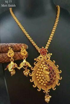 Price For Gold Jewelry Code: 6309627167 Gold Jewelry For Sale, Gold Jewelry Simple, Gold Jewellery, Handmade Jewellery, Diy Jewelry, Indie, Gold Pendent, Gold Earrings Designs, Jewellery Designs