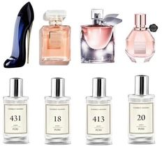 FM Fragrances by Trinity home beauty perfume Letterkenny, Donegal, Donegal, Ireland. TRINITY home beauty perfume Fm Cosmetics, Cosmetics & Perfume, Perfume Scents, Perfume Bottles, Perfume Quotes, Perfume Recipes, Perfume Samples, Perfume Collection, Pure Products