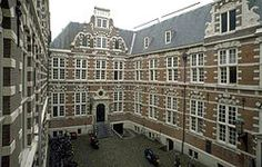 Oost-Indisch Huis (Amsterdam) - Wikipedia