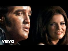 Music video and lyrics - letras - testo of 'Blue Christmas' by Elvis Presley. SongsTube provides all the best Elvis Presley songs, oldies but goldies tunes and legendary hits. Elvis Presley Christmas Songs, Garth Brooks Songs, Stoner Comedies, Are You Lonesome Tonight, Elvis Presley Videos, Christmas Music, Christmas Lyrics, Merry Christmas, Christmas Videos