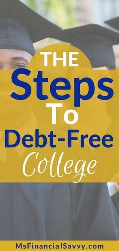 Are you or your relative going to college soon? Did you know cost should be number one? Because there is no guarantee you will get a job or get a job soon after college, debt free college should be your number one consideration Go here to find out how to do it right. #college #debtfreecollege #debtfree #lowdebt #getoutofdebt #collegesavings #saveforcollege #collegeaid #msfinancialsavvy College Costs, Saving For College, Student Loan Payment, Student Loans, School Loans, Loan Money, Private School, Debt Free, Find A Job