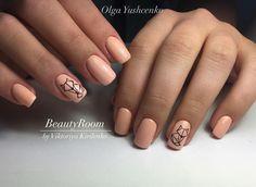 Смотрите это фото от @beautyroom_by_vk на Instagram • Отметки «Нравится»: 6