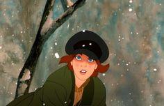 Disney Buys 'Anastasia' Rights, Announces Live-Action Remake. Let the world rejoice! Anastasia is now a Disney princess!!!