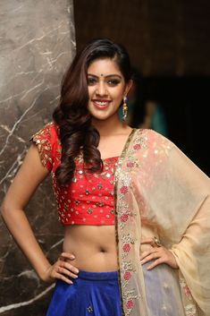 malayalam actress anu emmanuel navel show photoshoot gallery