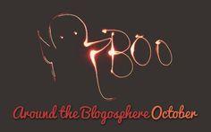 Around The Blogosphere October