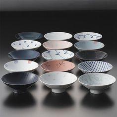 白山陶器 / HAKUSAN