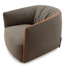 fauteuil_poliform_santamoni