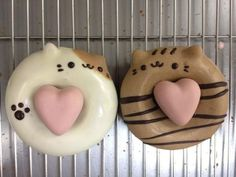 (4429) Bread-and-Butterfly | ♡yummy! kawaii food♡(˃͈ દ ˂͈ ༶ | Pinterest