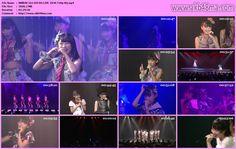 公演配信161109 NMB48 研究生 公演   161109 NMB48 研究生 公演 ALFAFILENMB48a16110901.Live.part1.rarNMB48a16110901.Live.part2.rarNMB48a16110901.Live.part3.rarNMB48a16110901.Live.part4.rar ALFAFILE Note : AKB48MA.com Please Update Bookmark our Pemanent Site of AKB劇場 ! Thanks. HOW TO APPRECIATE ? ほんの少し笑顔 ! If You Like Then Share Us on Facebook Google Plus Twitter ! Recomended for High Speed Download Buy a Premium Through Our Links ! Keep Support How To Support ! Again Thanks For Visiting . Have a Nice DAY ! i…