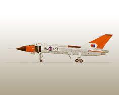 "the last flight of the Arrow. ""Spud"" potocki was the pilot. Avro Arrow, Jan 11, Plane, Pilot, Aviation, Aircraft, War, Airplane, Air Ride"