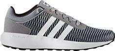 adidas-NEO Cloudfoam Race Sneaker