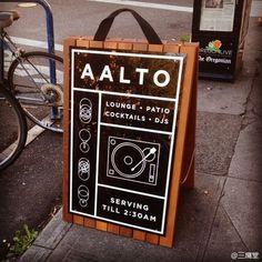 想开一家优雅、文艺的店,怎能少了它 设计圈 展示 设计时代网-Powered by thinkdo3