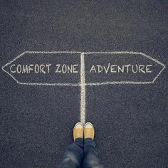 Take a step towards adventure: Join an RSO, meet new people, and explore what Southern Illinois University has to offer. #SIU