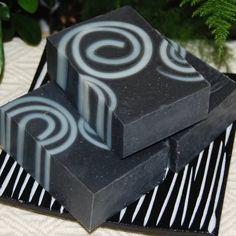 Google Image Result for http://www.betadaily.com/wp-content/uploads/2010/02/homemade-soap-making-business.jpg