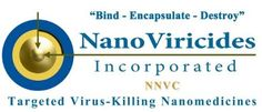 "SHELTON, Conn., Feb. 16, 2016 /PRNewswire/ -- NanoViricides, Inc. (NYSE MKT: NNVC (the ""Company"") announced today that it has entered into an agreement with Baylor College of Medicine (Baylor) for the testing of its nanoviricides® drug candidates in a small animal model of ocular virus infections."