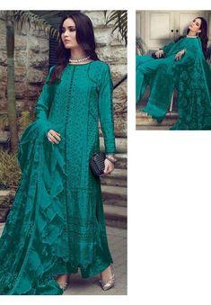 Floral Lehenga, Lehenga Skirt, Red Lehenga, Party Wear Lehenga, Lehenga Blouse, Cigratte Pants, Kurti Pakistani, Cotton Salwar Kameez, Designer Anarkali