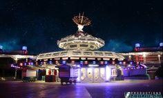 Star tour disneyland paris Star Tours Disneyland, Disney Art, Hdr, Paris, Montmartre Paris, Paris France