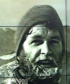 George Lowe Dead: Last Surviving Member Of Team That First Conquered Mount Everest Dies At 89