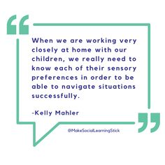 Check out this great interview with Kelly Mahler to learn more about helping your child with their sensory processing needs. Emotional Regulation, Self Regulation, Close Reading, Guided Reading, Behavior Management, Classroom Management, Eyfs Classroom, Classroom Decor, Whole Body Listening