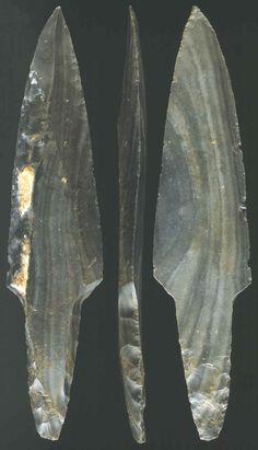 Ancient Egyptian Art, Ancient Ruins, Ancient Greece, Ancient History, Historical Artifacts, Ancient Artifacts, Maya Architecture, Maya Civilization, European History