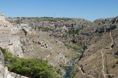 Matera - Gravina canyon Bari, Grand Canyon, Nature, Travel, Italia, Naturaleza, Viajes, Destinations, Grand Canyon National Park