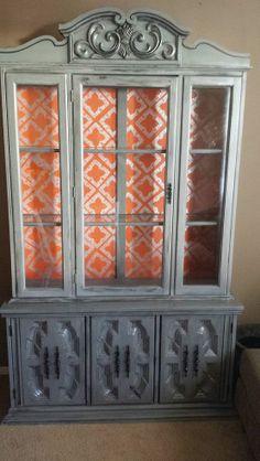 Furniture Redo :: Lynne's clipboard on Hometalk