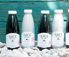 juice-delight-gratuit