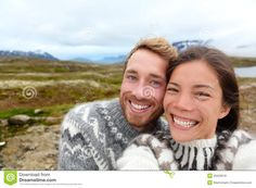 Image result for typical icelandic