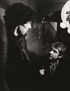 Sherlock - sherlock Photo