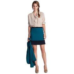 Esprit Online-Shop - ESPRIT online shop - kleding & accessoires voor... via Polyvore
