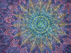 http://www.patfergusonquilts.com/images/PatsGallery/zenctr.jpg