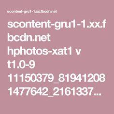 scontent-gru1-1.xx.fbcdn.net hphotos-xat1 v t1.0-9 11150379_819412081477642_2161337744447854315_n.jpg?oh=66d0cfa03a8b4302dd669464d16de04c&oe=55E8CB14