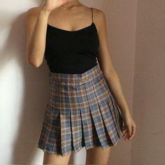 XS+Waist+62+Hips+84+Skirt+Length+36    S+Waist+66+Hips+88+Skirt+Length+37    M+Waist+70+Hips+92+Skirt+Length+38    L+Waist+74+Hips+96+Skirt+Length+39    XL+Waist+78+Hips+100+Skirt+Length+40