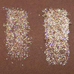 Lit Cosmetics Glitter Pigment Champagne Wishes S2 | Beautylish