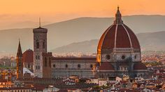 Medici Masters Of Florence, Pisa, Bella, Infographics, Taj Mahal, Wanderlust, Aesthetics, Building, Travel