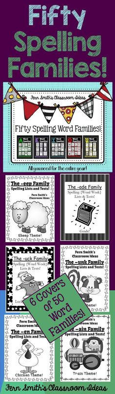 1000 images about spelling on pinterest spelling words for Forward dictionary