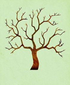 tree_sm_01_no_leaf.jpg (504×611)