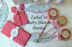 babyshower-etiket-partisüsleri.jpg (700×462)