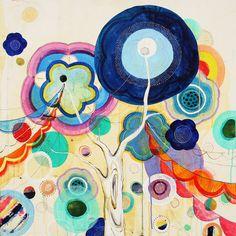 Trans Art, Art Google, Pixel Art, Abstract Art, Moon, Night, Gallery, Pattern, Artworks