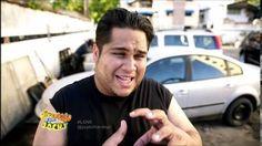 VIDEO – El #Mecánico [Humor criollo]