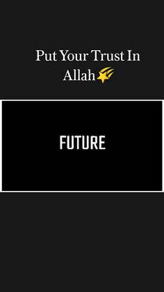 Beautiful Quran Quotes, Quran Quotes Love, Quran Quotes Inspirational, Islamic Love Quotes, Motivational Quotes For Success, True Feelings Quotes, Good Thoughts Quotes, Good Life Quotes, Reality Quotes