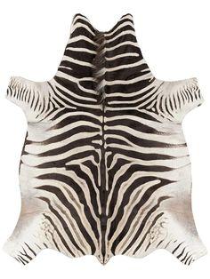 Cowhide Fabric, Plains Zebra, Black White Rug, Flora Und Fauna, Tapis Design, Geometric Pattern Design, Navy Rug, Rug Sale, Antique Prints