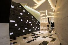 IFC Mall | Benoy                                                                                                                                                                                 More