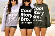 Ahh! I want this!