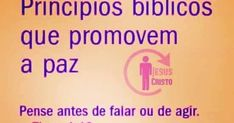 FRATERLUZ Word Study, Message Of Hope, Kids Bible Activities, Dios, Messages, Log Projects, Peace